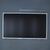 BN95-01984A