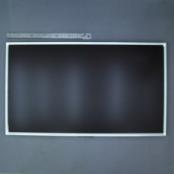 BN95-01985A