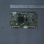 BN95-02060A