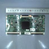 BN95-02131A