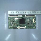 BN95-02132A