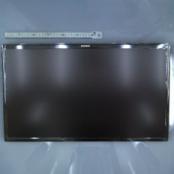 BN95-02193B