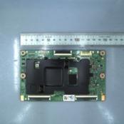 BN95-02374A