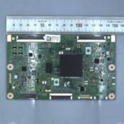 BN95-02412A