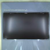 BN95-02600A