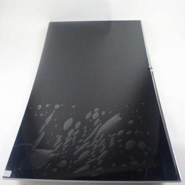 BN95-02605A