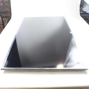 Samsung BN95-02639B Lcd/Led Display Panel; Sc
