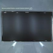 BN95-03097A