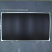 BN95-03531W