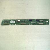 BN96-00253A
