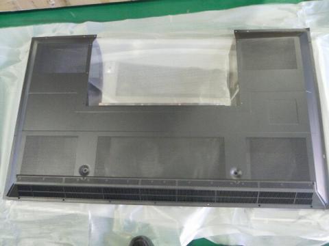 BN96-00308C