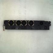 BN96-00711A