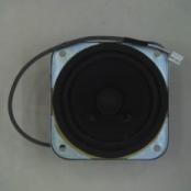 BN96-00719A