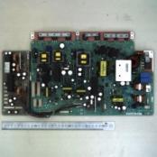 BN96-00777A