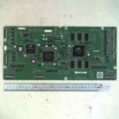 BN96-00939A