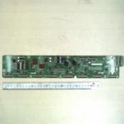 BN96-01009A