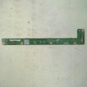 BN96-01011A