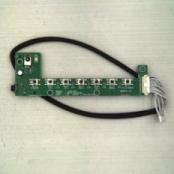 BN96-01155B