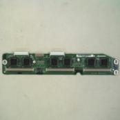 BN96-01200A