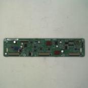BN96-01662A