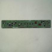 BN96-01663A