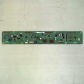 BN96-01664A