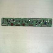 BN96-01666A