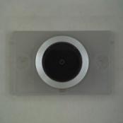BN96-01788A