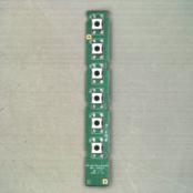 BN96-01881A