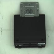 BN96-01953E
