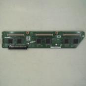 BN96-02026A