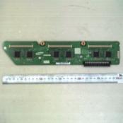 BN96-02027A