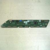 BN96-02028A
