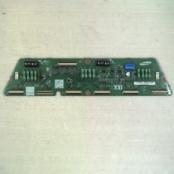 BN96-02029A