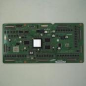 BN96-02031A