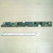 BN96-02036A