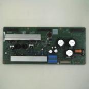 BN96-02038A