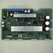 BN96-02039A