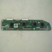 BN96-02041A