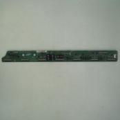 BN96-02043A