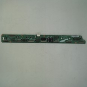 BN96-02044A