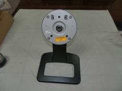 BN96-02171D