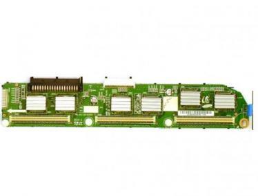 BN96-02216A