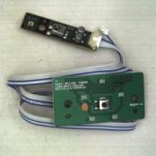BN96-02399A