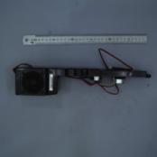 BN96-02456A