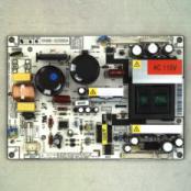 BN96-02585A