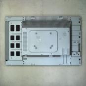 BN96-02664E