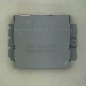 BN96-02831A