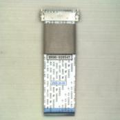 BN96-02854T