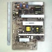BN96-03052A